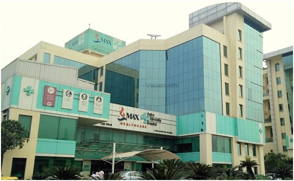 Top 10 Urology Hospitals in India